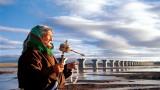 成都到西藏林芝桃花沟单卧单飞8日游