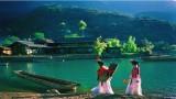 西昌泸沽湖,泸山邛海双卧六日游 (单团定制,点击客服详询)