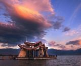 泸沽湖、卫星中心、邛海、泸山汽车四日游(单团定制,点击客服详询)