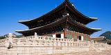 <风尚韩国半自由行>首尔一地半自由行六日精品游