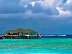 最全马尔代夫旅游攻略&马尔代夫选岛指南